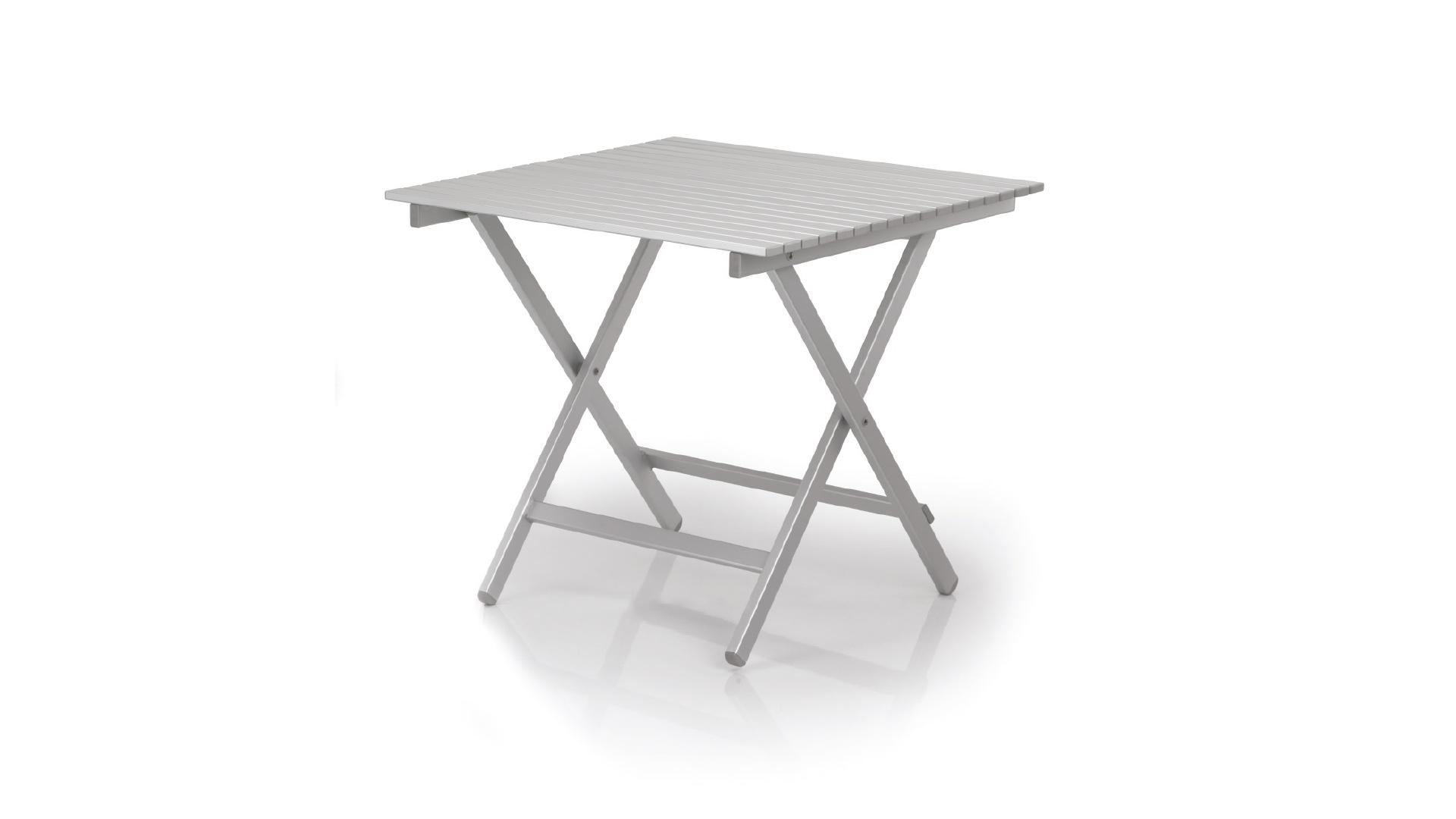 Tavoli – Migani Attrezzature Balneari